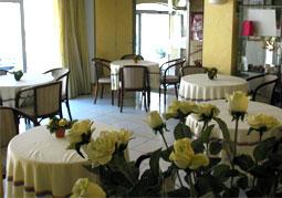 Salle Hôtel du Globe Aix en Provence