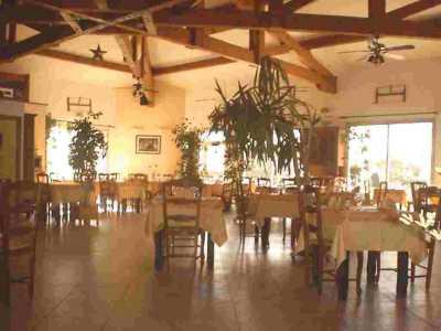 Appart hotel azur aubagne bouches du rh ne h tel 1 for Piscine du charrel