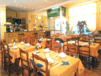 Hotel du midi salon de provence bouches du rh ne h tel 2 for Hotel du theatre salon de provence