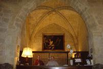 Hôtel des Augustins