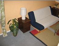 Salon Studio 7 Hôtel Saint Maur des Fossés