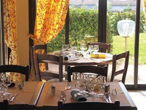 Restaurant Campanile Hôtel et Restaurant Arcueil