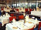 Restaurant Hôtel MercureFontenay sous Bois