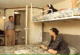 Chambre Ambiance hotel Queue en Brie