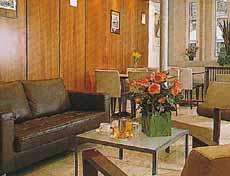 Hotel Marigny