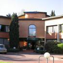 Hôtel le Sextant