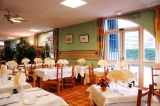 Amandier Hôtel Restaurant