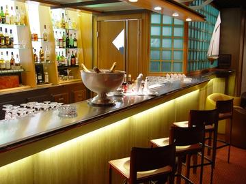 Façade Hôtel La Croix Rousse Lyon 04