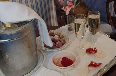Restaurant Hôtel Amarante Arc De Triomphe Paris