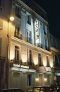 Hôtel Opéra Frochot