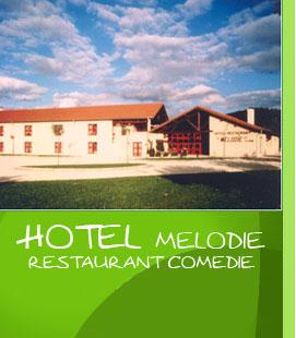 vue hotel