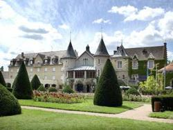 Château Saint-Jean