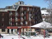 Hotel Espace