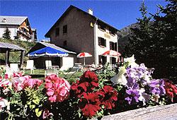 Hôtel Le Cognarel