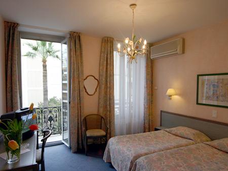 Salon Hotel Sheraton Elysee Palace Nice
