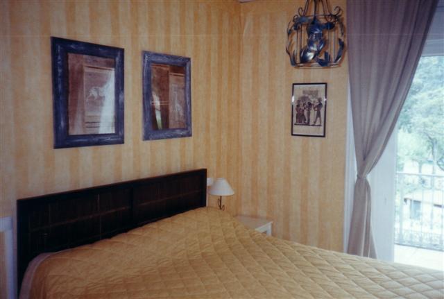 Hotel les Célestins