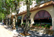 Grand Hotel de Lyon